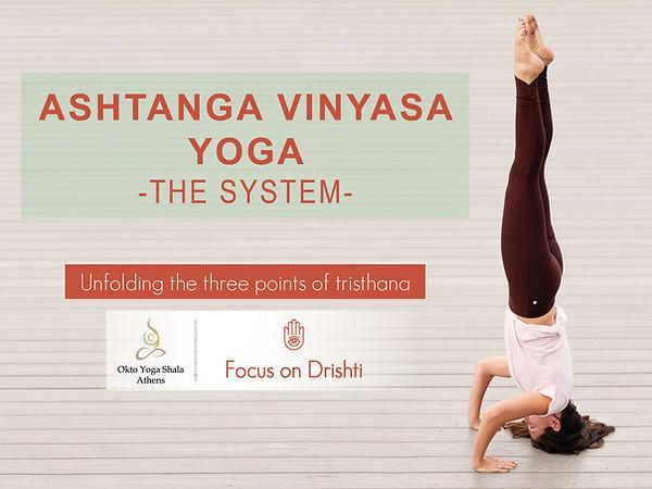 ashtanga yoga-drishti.jpg