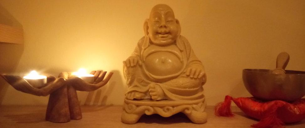 okto yoga shala