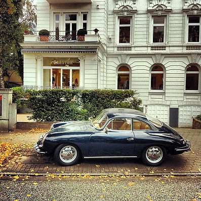 356 and house.jpg