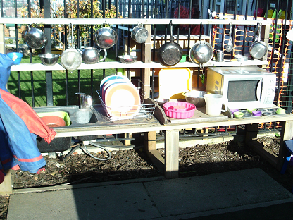 Mud Kitchen (3)