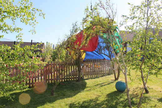 Tiddlywinks Centre Nursery photo 2