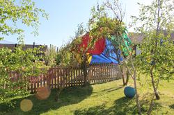 Tiddlywinks Centre Nursery photo 2