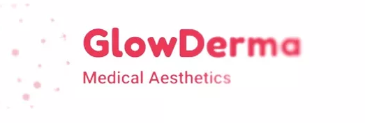 glowderma logo.png