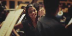 Orquestra Jovem de Israel