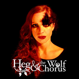 Heg & The Wolf Projects.jpg