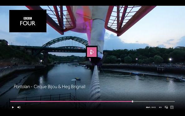 Portolan BBC Four.jpg