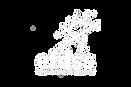 EFDSS logo.png