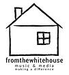 ftw-logo.png