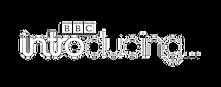 bbc introducing logo.png