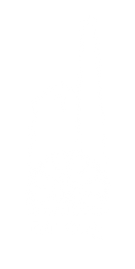 Logo Wheelhouse Choir White.png