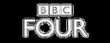 BBC 4 logo.png