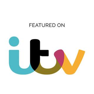 ITV.jpg