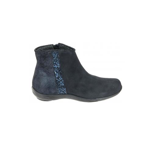 REQINS Boots MARJORIE