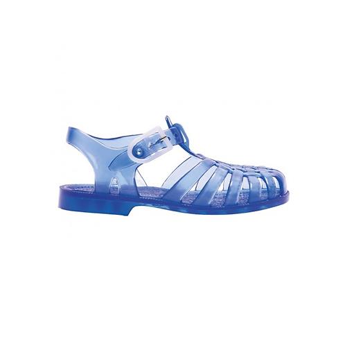 MEDUSE Sandales SUN Cobalt