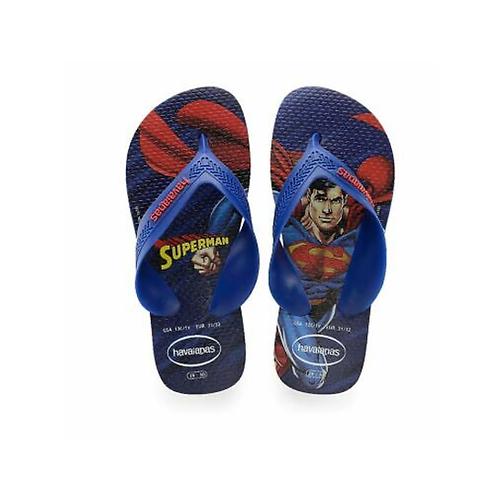 HAVAIANAS Tong Kids Superman