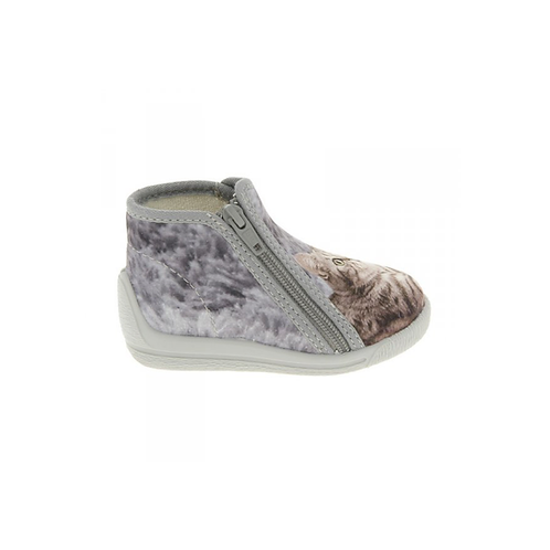 BELLAMY Chaussons BELINE