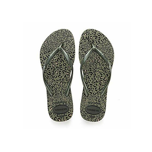 HAVAIANAS Tong 9181 camouflage