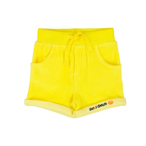 BILLYBANDIT Short V04095
