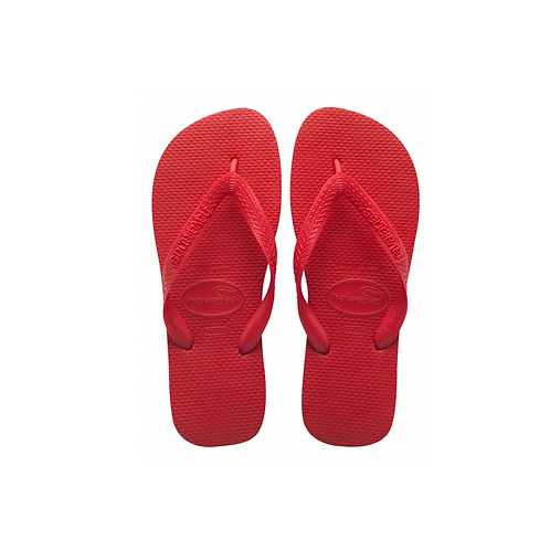 HAVAIANAS Top RED