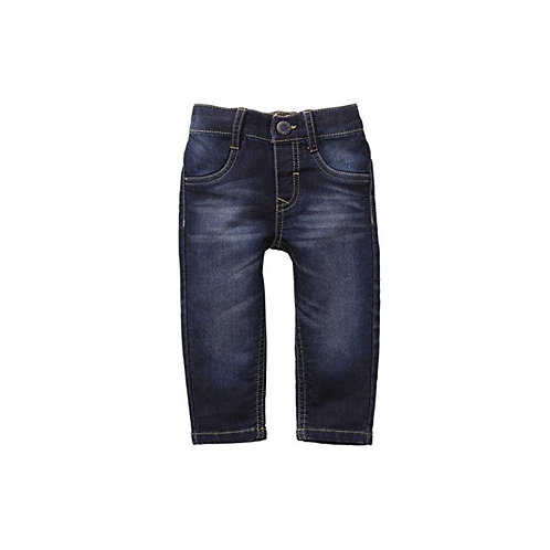 LEVIS JEANS N92206F