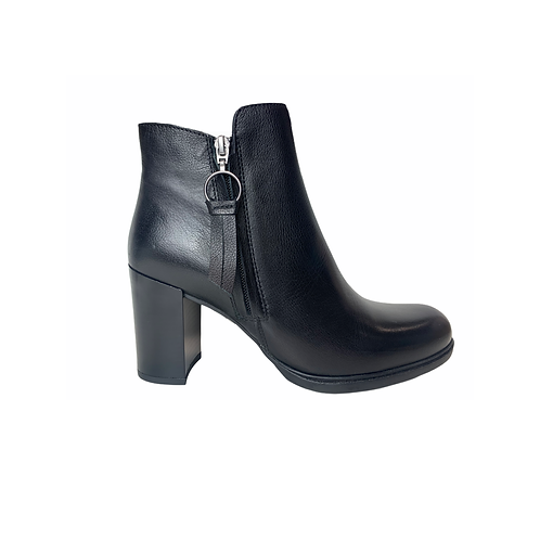 CASSIS Bottines CYBELE