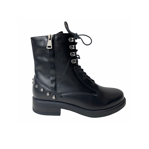 CASSIS Boots DINERO