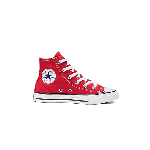 CONVERSE Basket Chuck Taylor All Star Classic