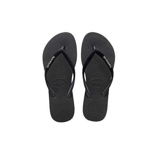 HAVAIANAS Tong Velours