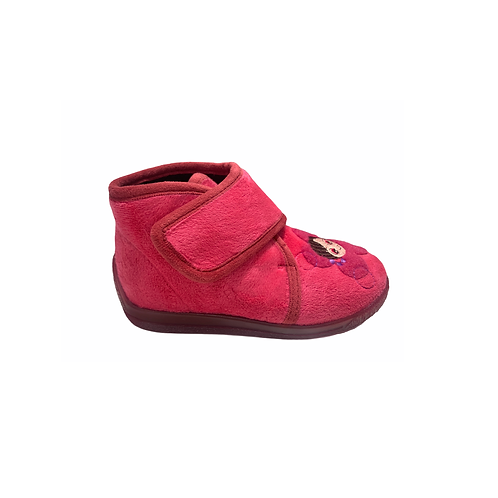 BELLAMY Chaussons BIMBA