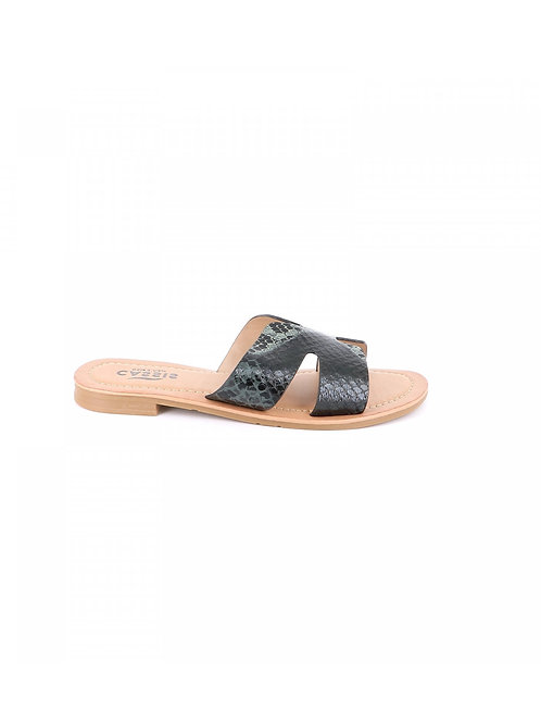 CASSIS Mules KITTY