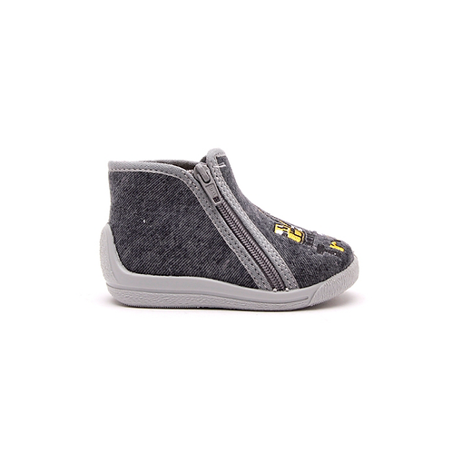 BELLAMY Chaussons BECO