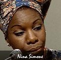 Nina-Simone-21-Roderwolde_edited.jpg
