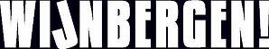 Wijnbergen logo.jpg