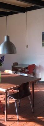 inrichting cafe.jpg
