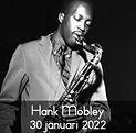 hank-mobley-300122.jpg
