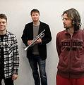 Loet-van-der-Lee-Quintet.-Foto-Hans-Wijnbergen-768x419.jpg