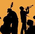 jazz-sessie-1080x675.jpg