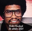 Herbie-Hankock-21-Roderwolde.jpg