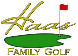 Haas-logo-180h.png
