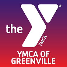 YMCA Greenville Logo.png