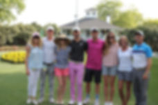 Bryan Family at Augusta Ntl.jpg