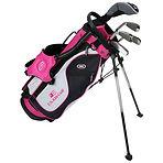 us kids_UL51-Pink-Bag-5-club.jpg