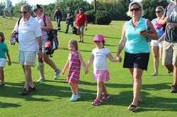 junior golf, family golf, kids golf, golf for beginners, learn golf, team golf, golf fitness, golf e