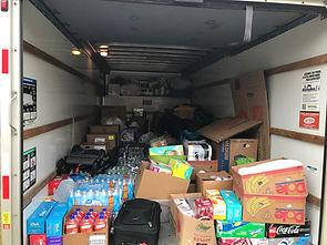 Mission Marianna Truck.jpg