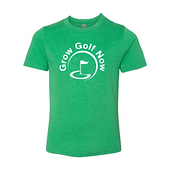Youth T shirt.png