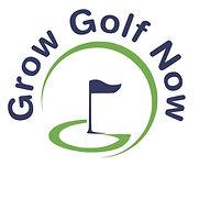 GGN Round Logo - 3x3 300dpi copy.jpg