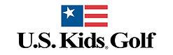US-Kids-Logo.jpg