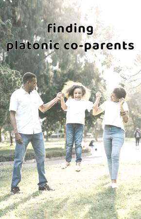 member-platonic-parents.jpg