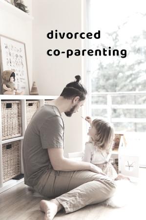 member-divorced -coparenting.jpg