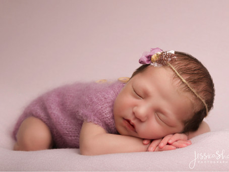 Meet the Quaranteenies! 3 Stories of Beautiful Babies Born in Lockdown!